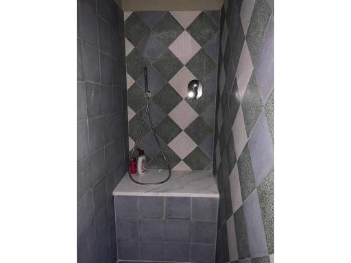 Appartamento in vendita a Firenze zona Piazza san marco-lamarmora-s.s.annunziata - immagine 20