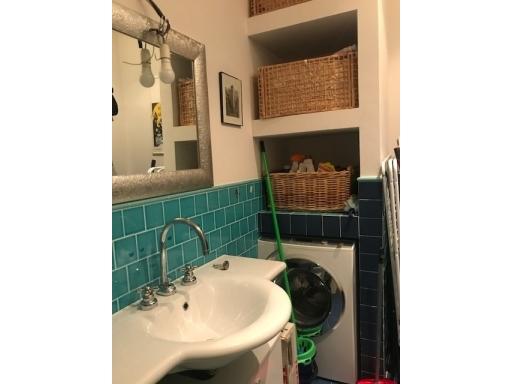 Appartamento in vendita a Firenze zona Legnaia - immagine 28