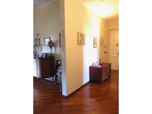 Appartamento in vendita a Firenze zona Legnaia - immagine 31