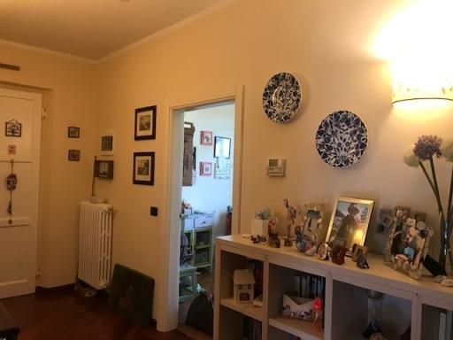 Appartamento in vendita a Firenze zona Legnaia - immagine 35