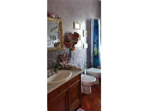 Appartamento in vendita a Firenze zona Legnaia - immagine 38