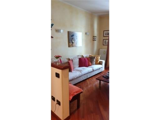 Appartamento in vendita a Firenze zona Legnaia - immagine 40