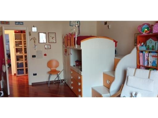 Appartamento in vendita a Firenze zona Legnaia - immagine 41