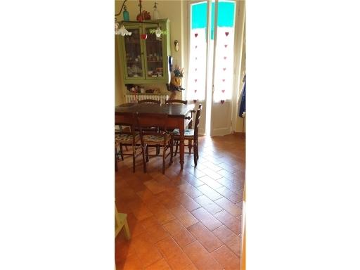 Appartamento in vendita a Firenze zona Legnaia - immagine 42
