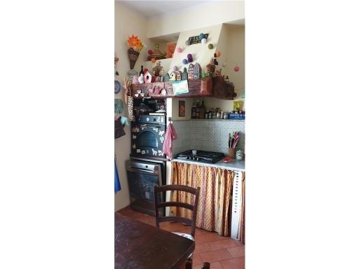 Appartamento in vendita a Firenze zona Legnaia - immagine 48