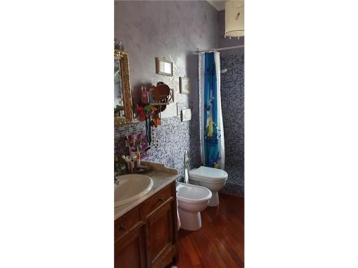Appartamento in vendita a Firenze zona Legnaia - immagine 50