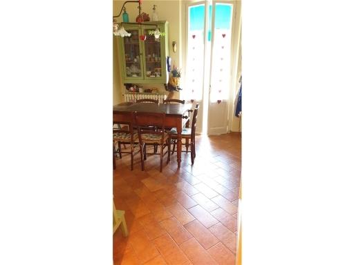 Appartamento in vendita a Firenze zona Legnaia - immagine 51