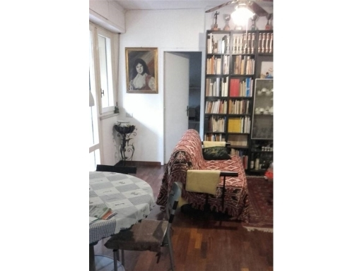 Appartamento in vendita a Firenze zona Isolotto - immagine 4