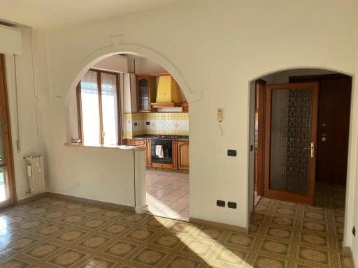 Appartamento in vendita a Firenze zona Isolotto - immagine 16