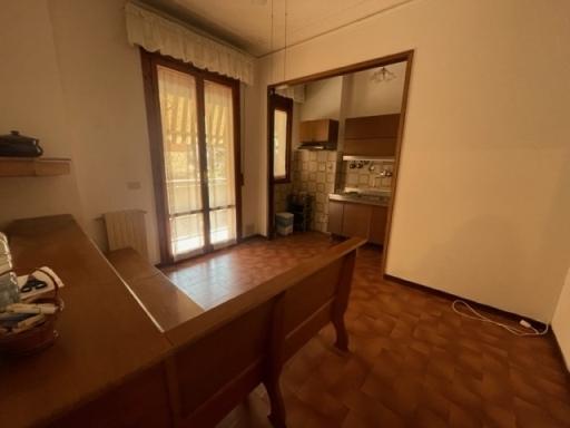 Appartamento in vendita a Firenze zona Piazza pier vettori - immagine 3