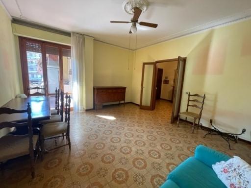 Appartamento in vendita a Firenze zona Piazza pier vettori - immagine 10