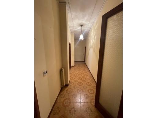 Appartamento in vendita a Firenze zona Piazza pier vettori - immagine 11