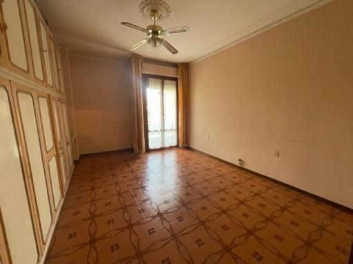 Appartamento in vendita a Firenze zona Piazza pier vettori - immagine 12