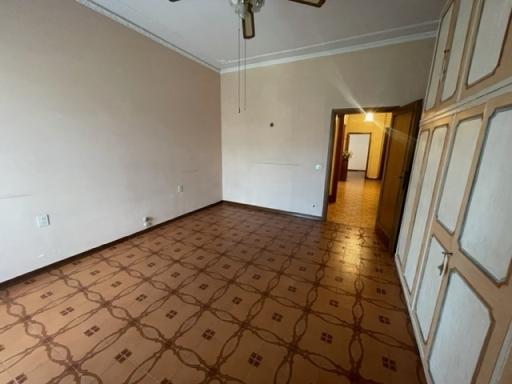 Appartamento in vendita a Firenze zona Piazza pier vettori - immagine 14