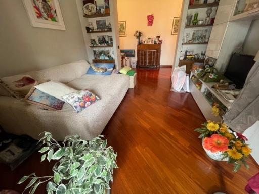 Appartamento in vendita a Firenze zona Statuto - immagine 2