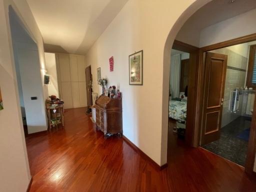 Appartamento in vendita a Firenze zona Baccio da montelupo - immagine 4