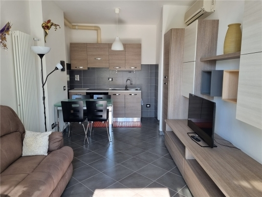 Appartamento in vendita a Firenze zona Baccio da montelupo - immagine 5