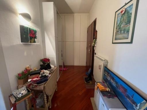Appartamento in vendita a Firenze zona Statuto - immagine 6