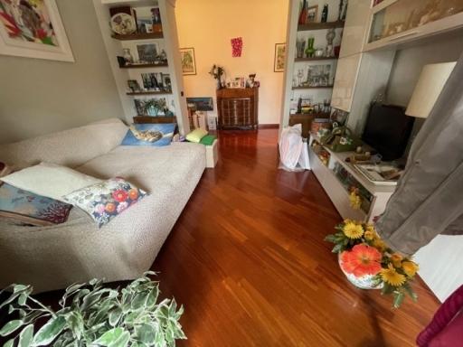 Appartamento in vendita a Firenze zona Statuto - immagine 7