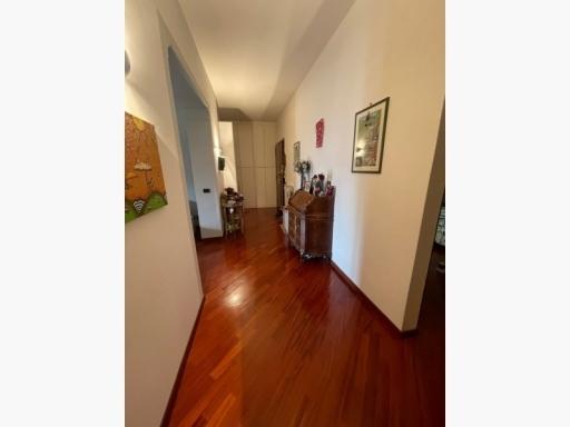 Appartamento in vendita a Firenze zona Baccio da montelupo - immagine 8