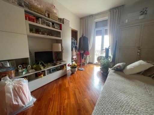 Appartamento in vendita a Firenze zona Baccio da montelupo - immagine 9