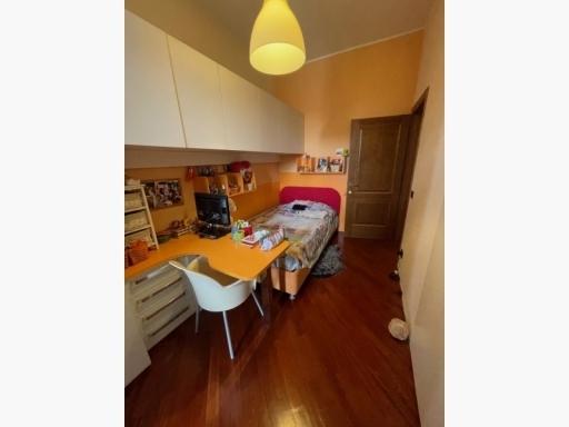 Appartamento in vendita a Firenze zona Statuto - immagine 10