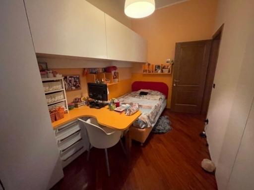 Appartamento in vendita a Firenze zona Statuto - immagine 11