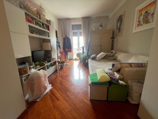 Appartamento in vendita a Firenze zona Statuto - immagine 13