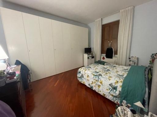 Appartamento in vendita a Firenze zona Statuto - immagine 14