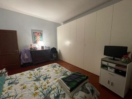 Appartamento in vendita a Firenze zona Statuto - immagine 16