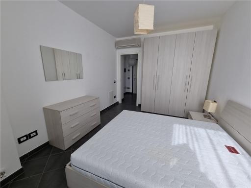Appartamento in vendita a Firenze zona Statuto - immagine 21