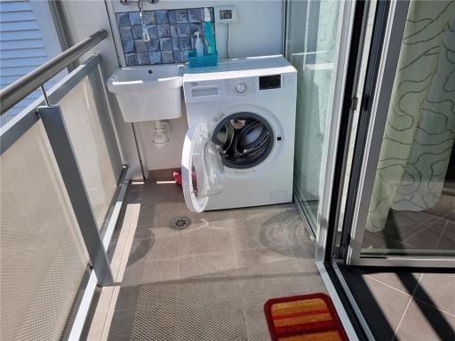 Appartamento in vendita a Firenze zona Statuto - immagine 23