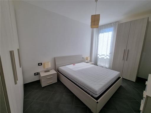 Appartamento in vendita a Firenze zona Statuto - immagine 25