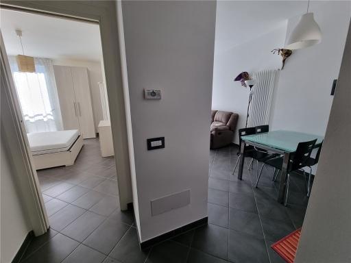 Appartamento in vendita a Firenze zona Statuto - immagine 26