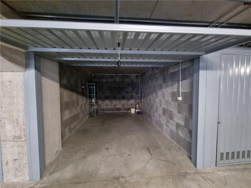 Appartamento in vendita a Firenze zona Statuto - immagine 27