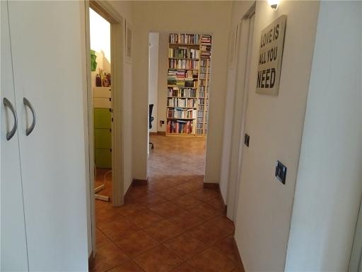 Appartamento in vendita a Firenze zona Statuto - immagine 31