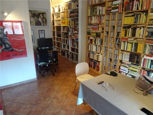 Appartamento in vendita a Firenze zona Statuto - immagine 32