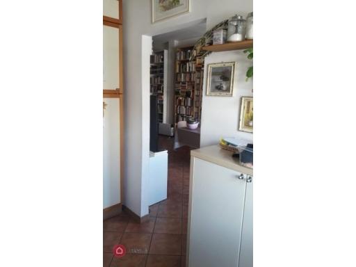 Appartamento in vendita a Firenze zona Statuto - immagine 34