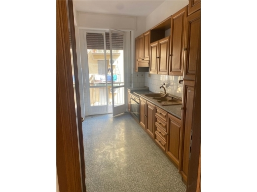 Appartamento in vendita a Firenze zona San quirico di legnaia - immagine 2
