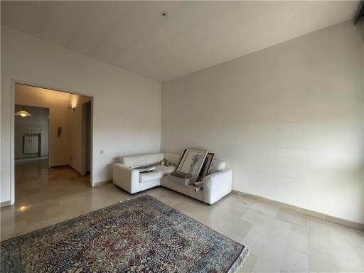 Appartamento in vendita a Firenze zona San quirico di legnaia - immagine 3