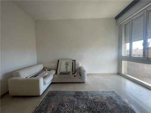 Appartamento in vendita a Firenze zona San quirico di legnaia - immagine 5