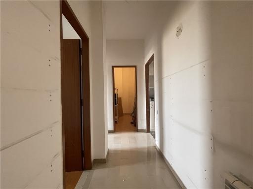 Appartamento in vendita a Firenze zona San quirico di legnaia - immagine 6
