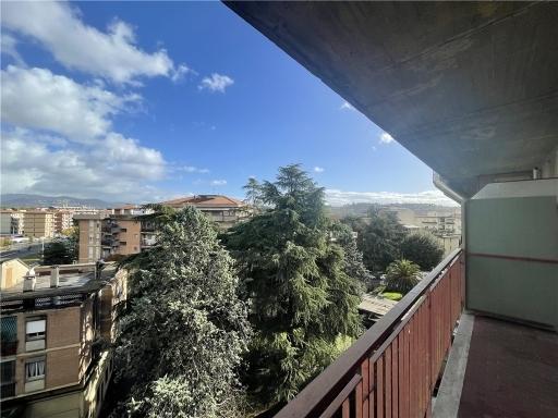 Appartamento in vendita a Firenze zona San quirico di legnaia - immagine 8