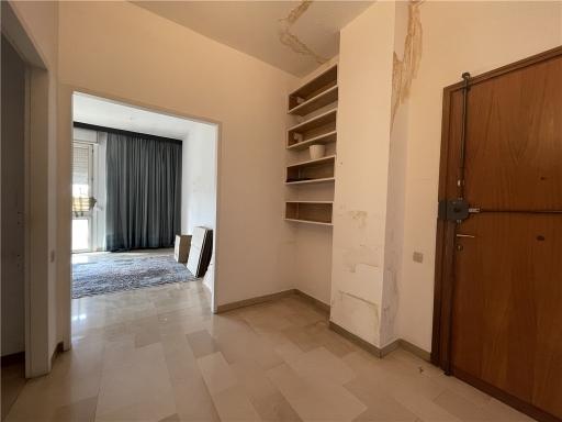 Appartamento in vendita a Firenze zona San quirico di legnaia - immagine 9