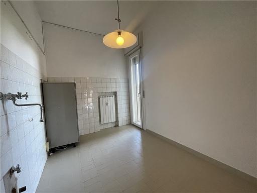 Appartamento in vendita a Firenze zona San quirico di legnaia - immagine 10