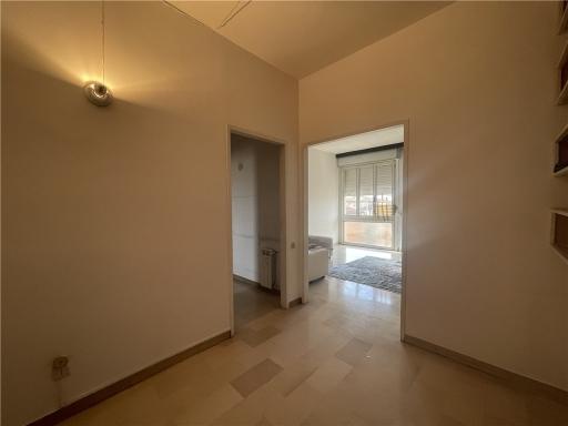 Appartamento in vendita a Firenze zona San quirico di legnaia - immagine 11