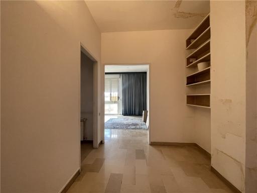 Appartamento in vendita a Firenze zona San quirico di legnaia - immagine 13