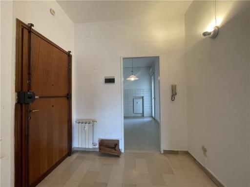 Appartamento in vendita a Firenze zona San quirico di legnaia - immagine 15