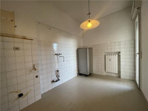 Appartamento in vendita a Firenze zona San quirico di legnaia - immagine 16