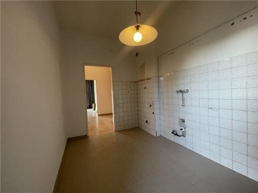 Appartamento in vendita a Firenze zona San quirico di legnaia - immagine 17